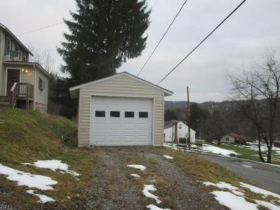 1449 LYLEVILLE RD, Coalport, PA 16627 - Photo 2