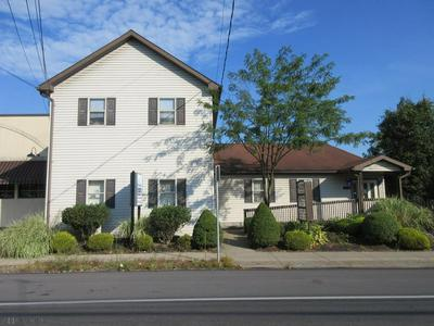 1316 3RD AVE # 5, DUNCANSVILLE, PA 16635 - Photo 1