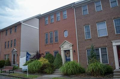 303 SWEET CHERRY CT, Hollidaysburg, PA 16648 - Photo 1