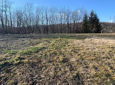 LOT 13-2 BEACON STREET, Altoona, PA 16601 - Photo 1