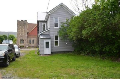 540 MAIN ST, Bellwood, PA 16617 - Photo 2