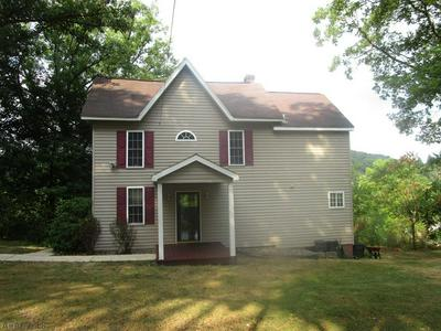 989 FOREST ST, Coalport, PA 16627 - Photo 1