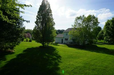 1312 PARTRIDGE CT, TECUMSEH, MI 49286 - Photo 2