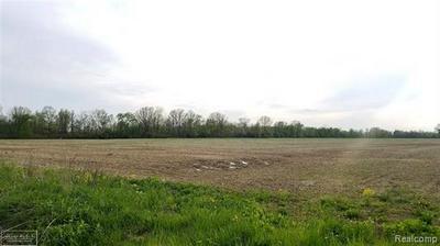 0 MELDRUM PARCEL C, Casco, MI 48064 - Photo 2