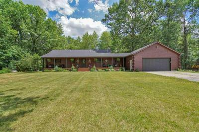 57275 BURR OAK RD, Colon, MI 49040 - Photo 1