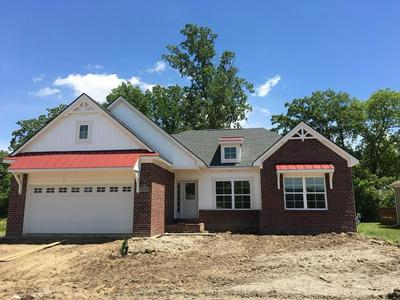 774 FOREST LN, Dundee, MI 48131 - Photo 1