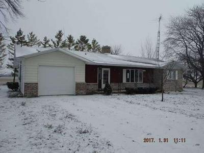 3874 HOOVER RD, Akron, MI 48701 - Photo 1