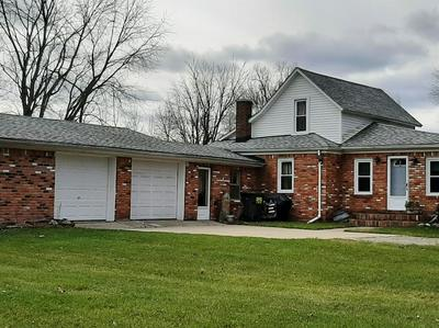 18950 DOYLE RD, Gregory, MI 48137 - Photo 2