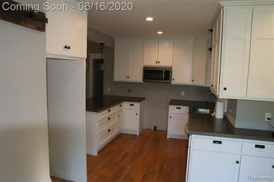 11921 STOW RD, Perry, MI 48872 - Photo 2