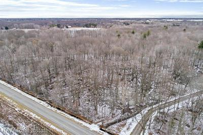 6200 BLACKMAR RD, Bridgeport, MI 48722 - Photo 1