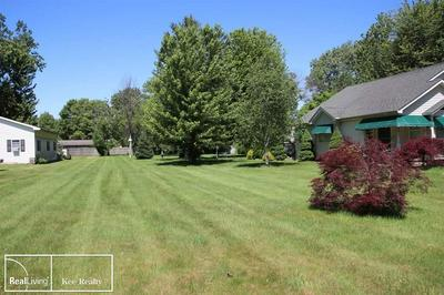 1 FOLKERT, ALGONAC, MI 48001 - Photo 2