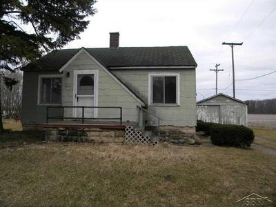 3815 RAYL RD, Akron, MI 48701 - Photo 1