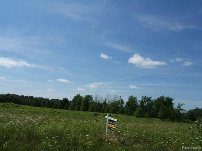 16 ASHLEY LN, Allenton, MI 48002 - Photo 1