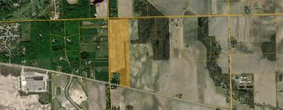 6000 E MONROE RD, Tecumseh, MI 49286 - Photo 2