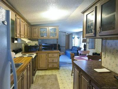 2308 N STATE RD, Carsonville, MI 48419 - Photo 2