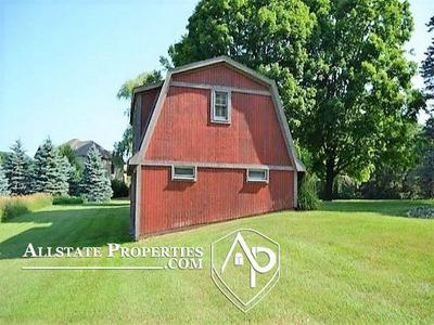 0 HORTON RD., Goodrich, MI 48438 - Photo 2
