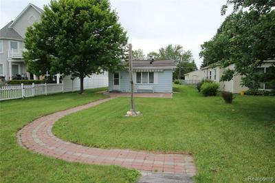 16079 WHITEHEAD DR, Linden, MI 48451 - Photo 1
