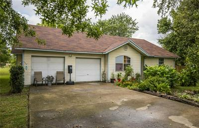 4882 REED AVE, Lowell, AR 72745 - Photo 2