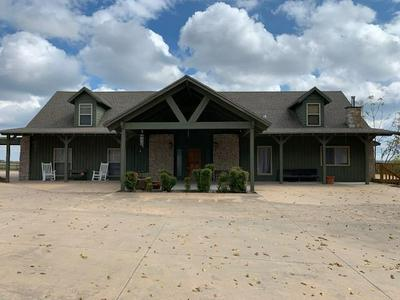 47196 HIGHWAY 23, Huntsville, AR 72740 - Photo 2