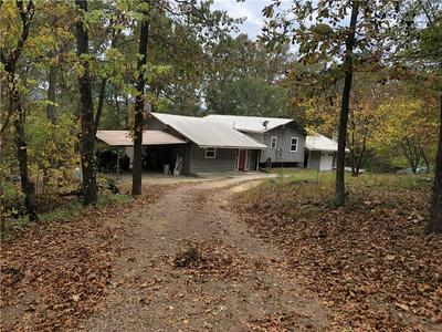 241 MADISON 2565, Huntsville, AR 72740 - Photo 1