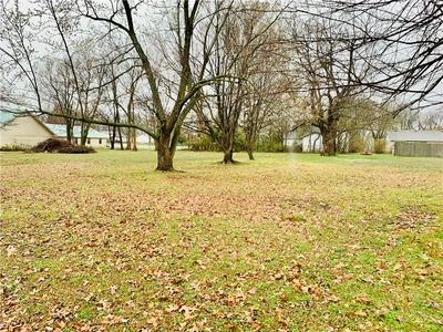 TBD STARR (1.15 AC) AVE LOT ., Lincoln, AR 72744 - Photo 1