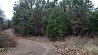CREEKSIDE ROAD, Cedarville, AR 72932 - Photo 1