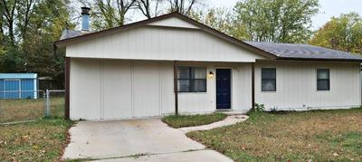 2308 BETH LN, Bentonville, AR 72712 - Photo 1