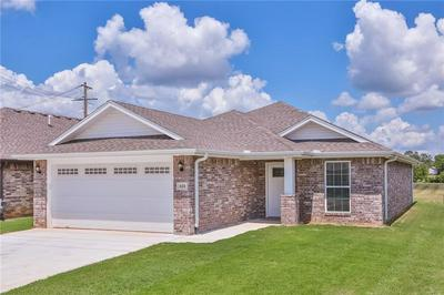 624 NW 62ND AVE, Bentonville, AR 72713 - Photo 2