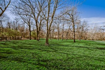 3000 TRACT #1 W CAPPS ROAD, Rogers, AR 72758 - Photo 2