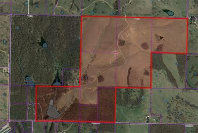 287 ACRES Y CITY ROAD, Decatur, AR 72722 - Photo 2