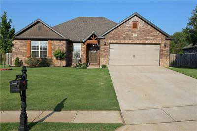 116 COLVILLE ST, Lowell, AR 72745 - Photo 1