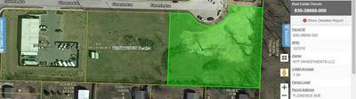 1.39 ACRES MOL FLORENCE AVENUE, Springdale, AR 72770 - Photo 2