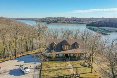 9975 KINDRED HOLLOW RD, ROGERS, AR 72756 - Photo 2