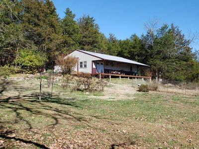 655 FLAMINGO LN, Eureka Springs, AR 72631 - Photo 1