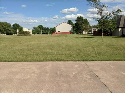LOT-30 S SYCAMORE ROAD, Lowell, AR 72745 - Photo 1