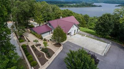 9930 OLD CAMPBELL RD, ROGERS, AR 72758 - Photo 2