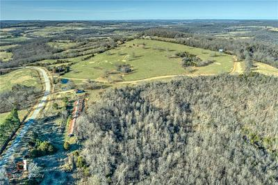 20566 HIGHWAY 74, Huntsville, AR 72740 - Photo 2
