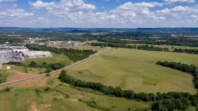 HWY 62/FREEMAN, Berryville, AR 72616 - Photo 1