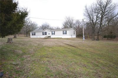 750 W HOLT RD, LINCOLN, AR 72744 - Photo 1