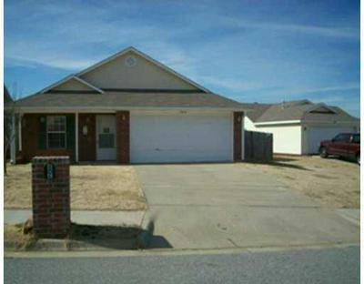 806 SW KRUG RD, Bentonville, AR 72712 - Photo 1