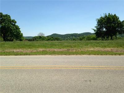 HAILEY RD LOT 0, Berryville, AR 72616 - Photo 1