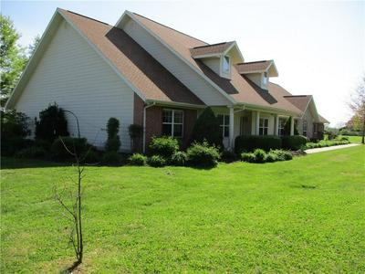 105 N DOUBLE SPRINGS RD, Farmington, AR 72730 - Photo 2