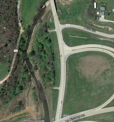 HWY 23, Huntsville, AR 72740 - Photo 2