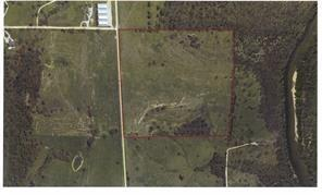 HWY 143 LOT 0, Berryville, AR 72616 - Photo 1