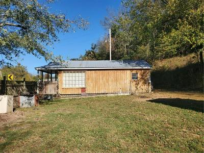 16323 HIGHWAY 412, Huntsville, AR 72740 - Photo 2