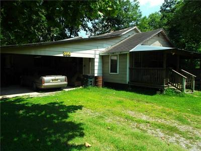 590 COUNTY ROAD 2348, Clarksville, AR 72830 - Photo 2