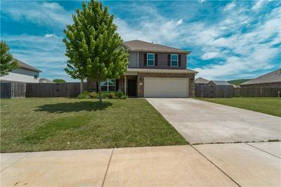 11748 E CREEK LN, Farmington, AR 72730 - Photo 2
