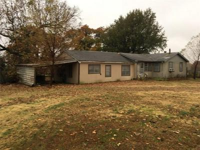 20519 W HIGHWAY 62, LINCOLN, AR 72744 - Photo 1