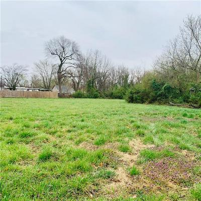 204 STARR AVE LOT ., Lincoln, AR 72744 - Photo 2