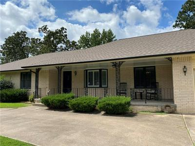 1422 CONCORD ST, Lowell, AR 72745 - Photo 2